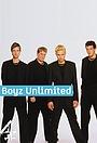 Сериал «Boyz Unlimited» (1999)