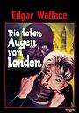 Фильм «Edgar Wallace - Das Haus der toten Augen» (2002)
