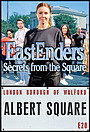 Серіал «EastEnders: Secrets from the Square» (2020)