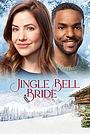 Фільм «Рождественская невеста» (2020)
