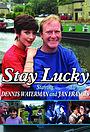 Сериал «Stay Lucky» (1989 – 1993)