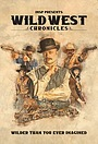 Сериал «Wild West Chronicles» (2020 – ...)