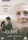Фільм «Медальон» (2002)