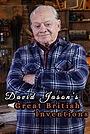 Фильм «Flying for Britain with David Jason» (2020)