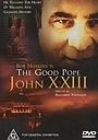 Фільм «Добрый папа» (2003)