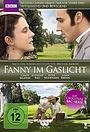 Серіал «Fanny by Gaslight» (1981)