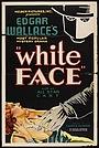 Фильм «Edgar Wallace - Whiteface» (2002)