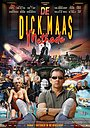 Фільм «De Dick Maas Methode» (2020)