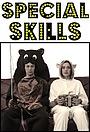 Сериал «Special Skills» (2017)