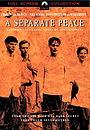 Фільм «Сепаратный мир» (2004)