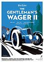 Фільм «Пари джентльменов 2» (2015)
