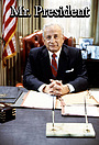 Серіал «Mr. President» (1987 – 1988)