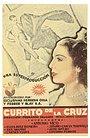 Фільм «Currito de la Cruz» (1936)