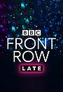 Серіал «Front Row» (2017 – ...)