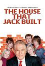 Серіал «The House That Jack Built» (2002)