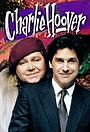 Сериал «Charlie Hoover» (1991 – 1992)