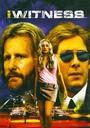 Фільм «Я – свидетель» (2002)
