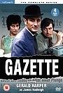 Серіал «Gazette» (1968)