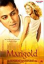 Фільм «Маріголд: Подорож до Індії» (2007)