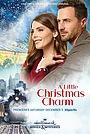 Фільм «Браслет к Рождеству» (2020)
