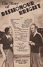 Фільм «Dishonour Bright» (1936)