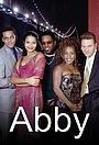 Серіал «Эбби» (2003)