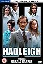 Серіал «Hadleigh» (1969 – 1976)