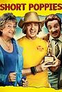 Сериал «Short Poppies» (2014)