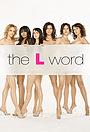 Сериал «Секс в другом городе» (2004 – 2009)