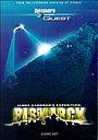 Фільм «Експедиція: Бісмарк» (2002)