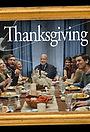 Серіал «Thanksgiving» (2016)