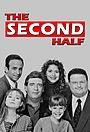 Сериал «The Second Half» (1993 – 1994)
