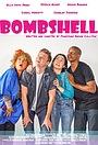 Серіал «Bombshell» (2020 – ...)