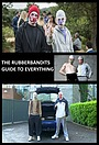 Сериал «The Rubberbandits Guide To Everything» (2016 – ...)