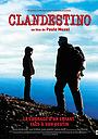 Фільм «Clandestino» (2003)