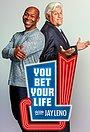 Сериал «You Bet Your Life» (2021 – ...)