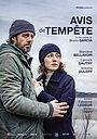 Фильм «Avis de Tempête» (2020)