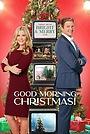Фільм «Доброе утро, Рождество!» (2020)