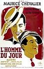 Фільм «Герой дня» (1936)