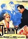 Фільм «Женни» (1936)