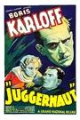 Фильм «Безжалостная сила» (1936)