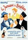 Фільм «Близнюки Брайтона» (1936)