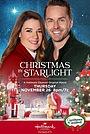 Фільм «Рождество под звёздами» (2020)