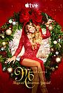 Фільм «Різдвяне шоу Мераї Кері» (2020)