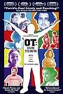 Фильм «OT: Our Town» (2002)