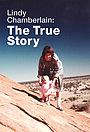 Серіал «Lindy Chamberlain: The True Story» (2020 – ...)
