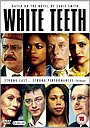 Сериал «Белые зубы» (2002)