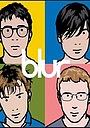 Фільм «The Best of Blur» (2000)