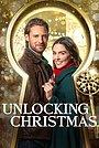 Фильм «Unlocking Christmas» (2020)