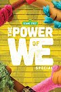 Фильм «The Power of We: A Sesame Street Special» (2020)